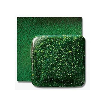 Aventurine Green