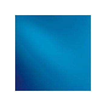Medium Blue Cathedral