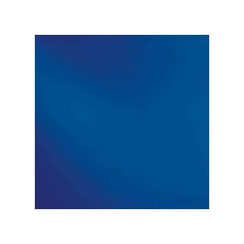 Cobalt Blue Cathedral