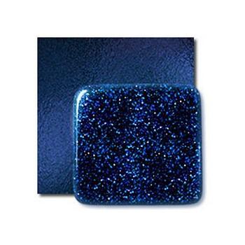 Aventurine Blue