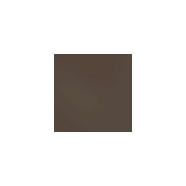 Chocolate Brown Opal