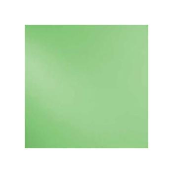 Easter Green Opal