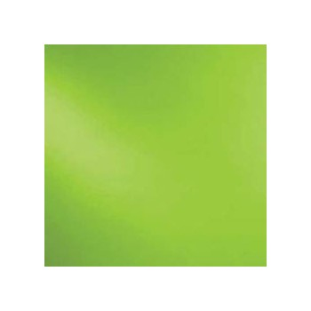 Amazon Green Opal