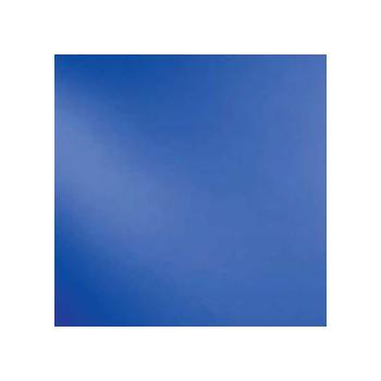 Medium Blue Opal