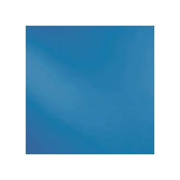 Mariner Blue Opal
