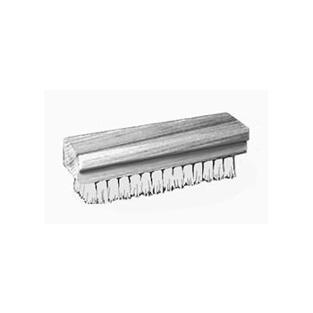 Small Glazing Brush