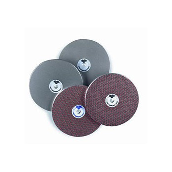 360 Grit Grinding Disc