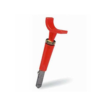 Thomas Grip Cutter