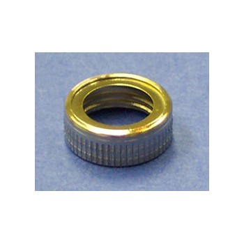 Knurled Thumb Nut for Weller 100