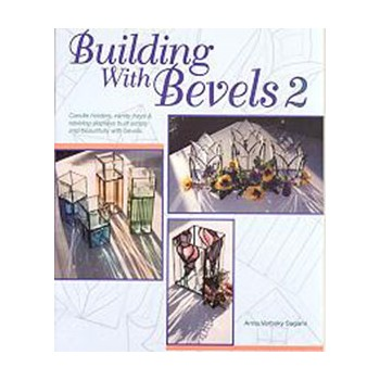 Building With Bevels 2