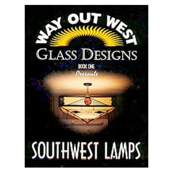 Southwest Lamps