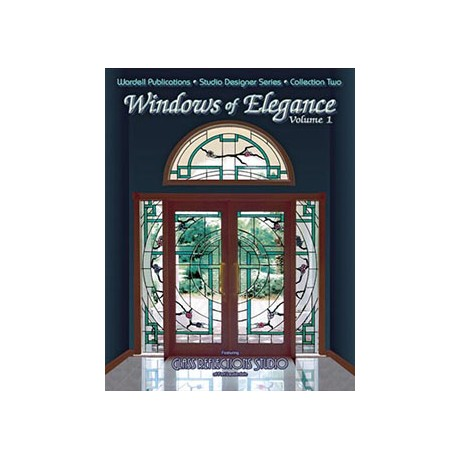 Windows of Elegance, Volume I
