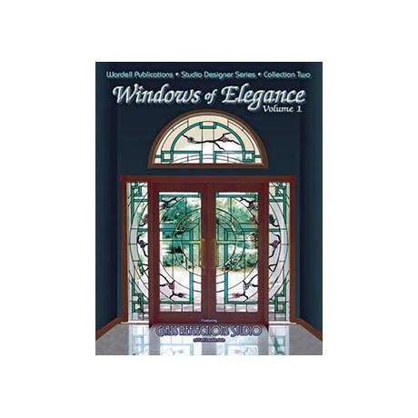 Windows of Elegance, Volume I