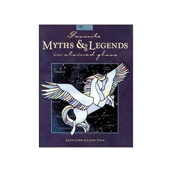 Favorite Myths and Legends