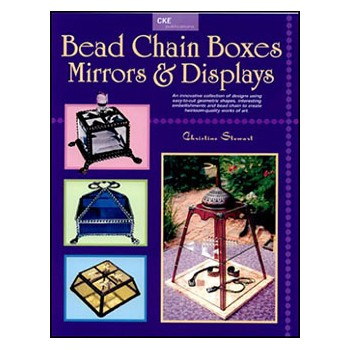 Bead Chain Boxes