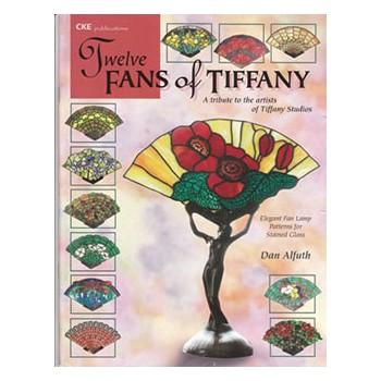 12 Fans of Tiffany