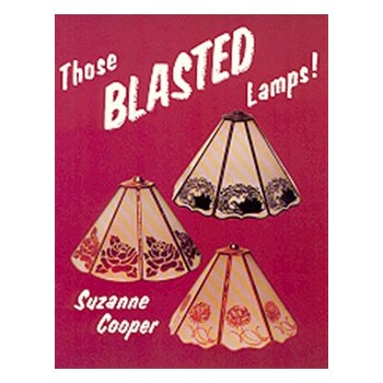 Those Blasted Lamps!