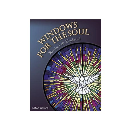 Windows for the Soul (Revised)