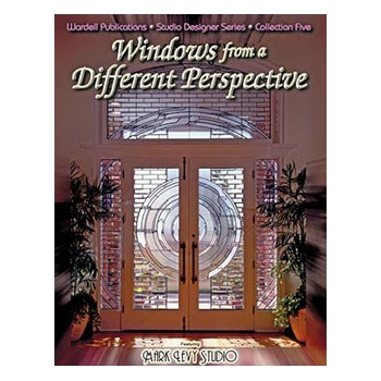Windows From a Different Perspective