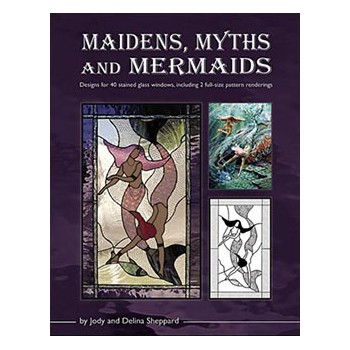 Maidens, Myths, & Mermaids