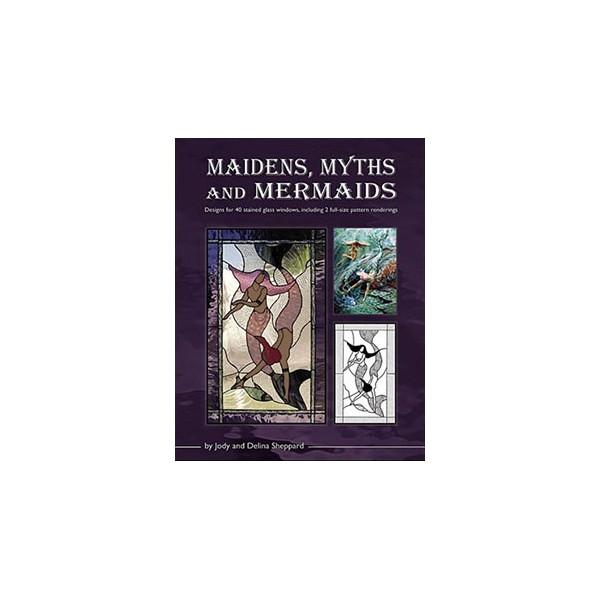 Maidens, Myths, & Mermaids