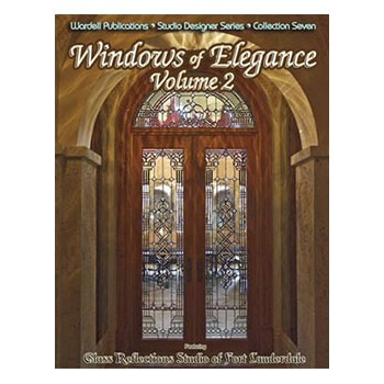 Windows of Elegance, Volume II