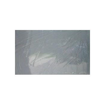 Northwest Art Glass Non-Fusible Sheet Glass, Verrerie de St. Just, Danziger