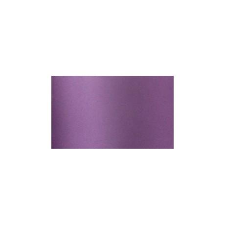 Lt.Purple Antique