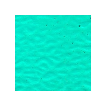 Northwest Art Glass Non-Fusible Sheet Glass, Wissmach, English Muffle