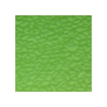 Northwest Art Glass Non-Fusible Sheet Glass, Wissmach, English Muffle