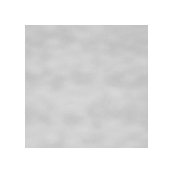Northwest Art Glass Non-Fusible Sheet Glass, Wissmach, Clear Patterns