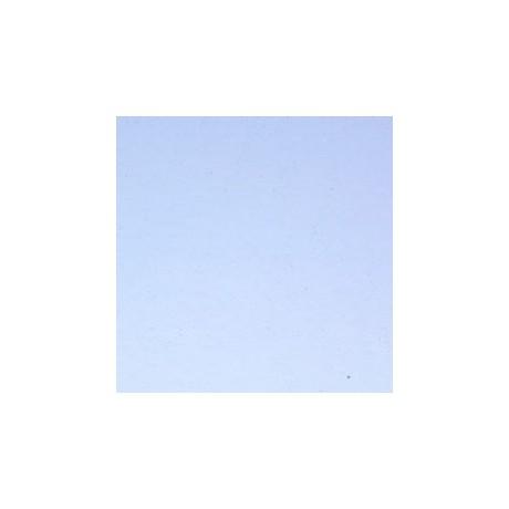 Corella-PaleBlue