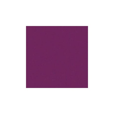 Corella Md Dk Purple