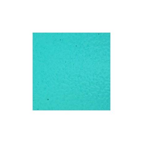 Corella Md Copper Blue