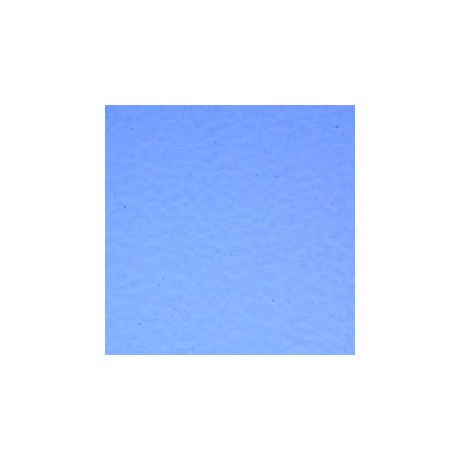 Corella Lt Cobalt Blue