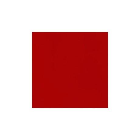 Corella Red
