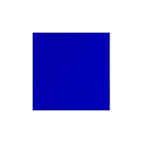 Corella-CobaltBlue