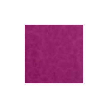Corella Dk Purple