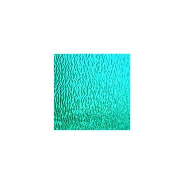 Northwest Art Glass Non-Fusible Sheet Glass, Wissmach, Corella Classic
