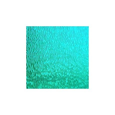 Corella Aqua Blue/Green