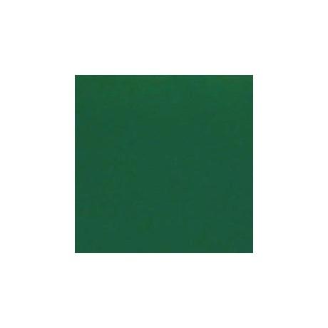 Corella Md Army Green