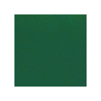 Northwest Art Glass Non-Fusible Sheet Glass, Wissmach, Cathedral, Smooth