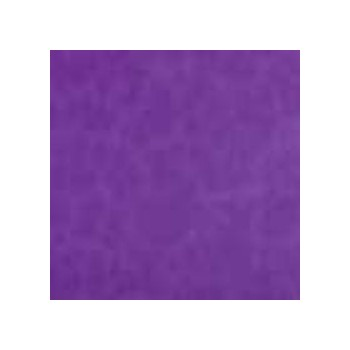 Northwest Art Glass Non-Fusible Sheet Glass, Wissmach, Cathedral, Iridescent