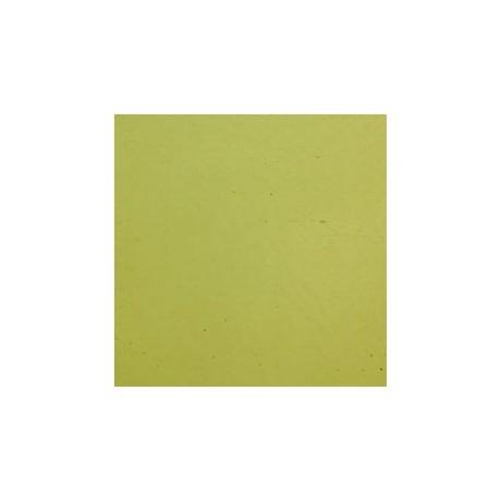 Corella Dk Yellow Green
