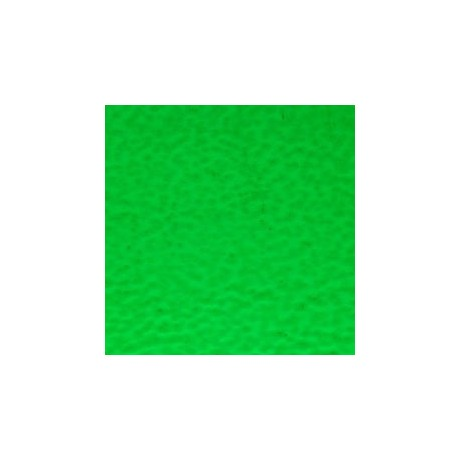 Corella Dk Green