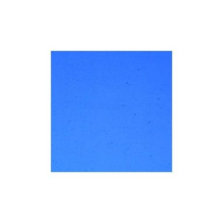 ClassicCorella:Md Blue