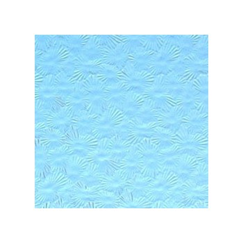 Northwest Art Glass Non-Fusible Sheet Glass, Wissmach, Corella Classic