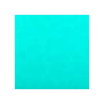 Northwest Art Glass Non-Fusible Sheet Glass, Wissmach, Mystic Series, Transparent