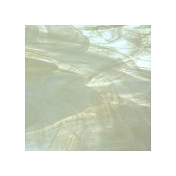 Northwest Art Glass Non-Fusible Sheet Glass, Wissmach, Opal and Opal Mixes, Smooth