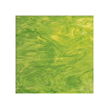 Northwest Art Glass Non-Fusible Sheet Glass, Spectrum, Opalescent, Transluscent Opalescent